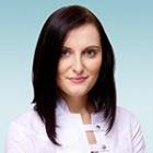 Шатилова Елизавета Олеговна