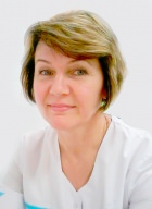 Шаврина Ирина Владимировна