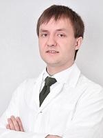 Шевченко Александр Александрович