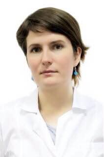 Шевцова Татьяна Павловна