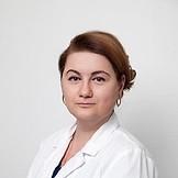Щиголева Арина Васильевна