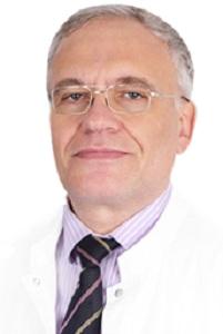 Шифрин Олег Самуилович