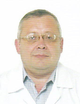 Шилов Эдуард Анатольевич