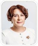 Шимук Людмила Ивановна