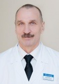 Широков Борис Петрович