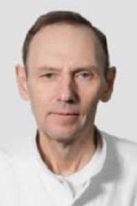 Ширшов Владимир Анатольевич