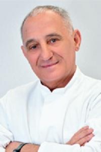Шишинашвили Лазарь Давидович