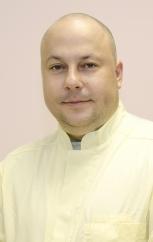Шитов Сергей Владимирович