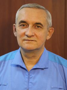 Шиверский Константин Тимофеевич