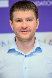 Шмаков Артём Михайлович