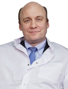 Шмилович Андрей Аркадьевич