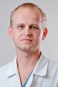 Шнейдеров Максим Владимирович
