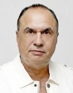 Шорин Валерий Владимирович