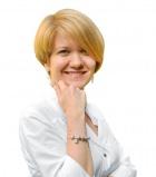 Шубенина Анастасия Юрьевна