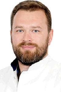 Шумский Алексей Андреевич