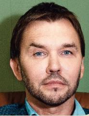 Шваенко Валерий Викторович
