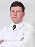 Сидельников Александр Валентинович
