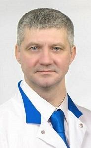Сиганьков Сергей Анатольевич