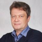 Силаев Борислав Владимирович