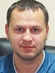 Симаков Валерий Викторович