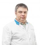 Синельник Андрей Витальевич
