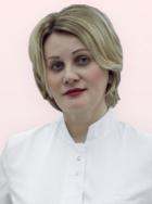 Ситникова Татьяна Александровна