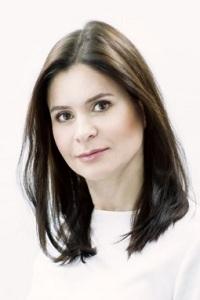Скударнова Анастасия Юрьевна
