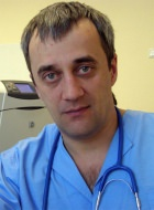 Соболев Денис Евгеньевич