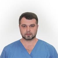 Софронов Алексей Витальевич