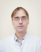 Соколов Денис Владимирович