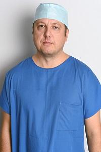 Сокольников Михаил Валерьевич