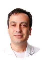Солиев Ильес Туробидинович