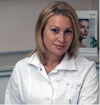 Соловьева Марина Александровна