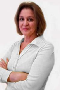 Сорокина Наталья Владимировна