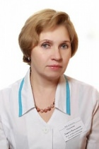 Соседова Лариса Васильевна