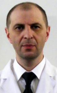 Сотников Дмитрий Николаевич