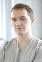 Старочкин Константин Анатольевич