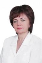 Степанова Оксана Степановна