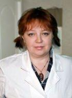 Стернина Янина Евгеньевна