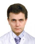 Стилиди Иван
