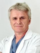 Судьин Вячеслав Юрьевич
