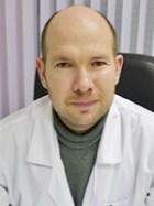 Сухарев Алексей Владиславович