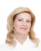 Султанова Эльмира Османовна