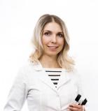 Сурикова Наталья Сергеевна