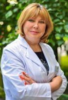 Суркова Татьяна Владимировна