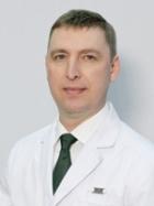 Суртаев Константин Евгеньевич