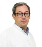 Свиридов Павел Владимирович