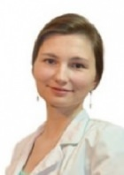 Сычёва Татьяна Владимировна