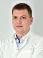 Сыркин Анатолий Сергеевич