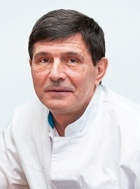 Сытник Константин Александрович